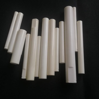 Ceramic Shaft | Ceramic Shaft for Pump