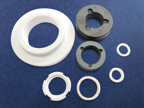 Ceramic-Seal-Ring-Mechanical-Seal