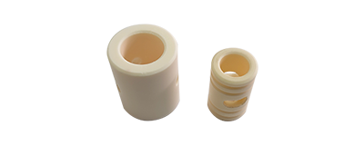 04-Ceramic-bushing-and-plunger.png