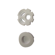 Alumina Ceramic Disc | High Alumina Ceramic
